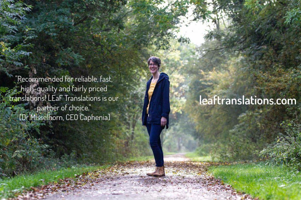 professional translation company