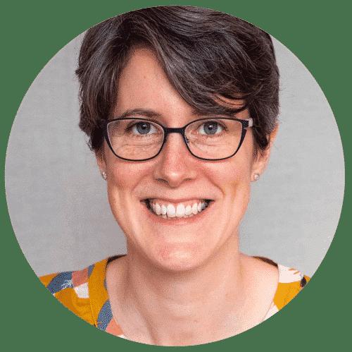 Lucy LEaF blog 2018
