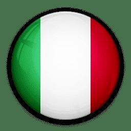 Italienische Übersetzungen