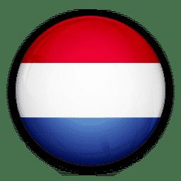 Niederländische Übersetzungen