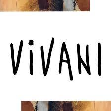 VIVANI empfiehlt LEaF Translations