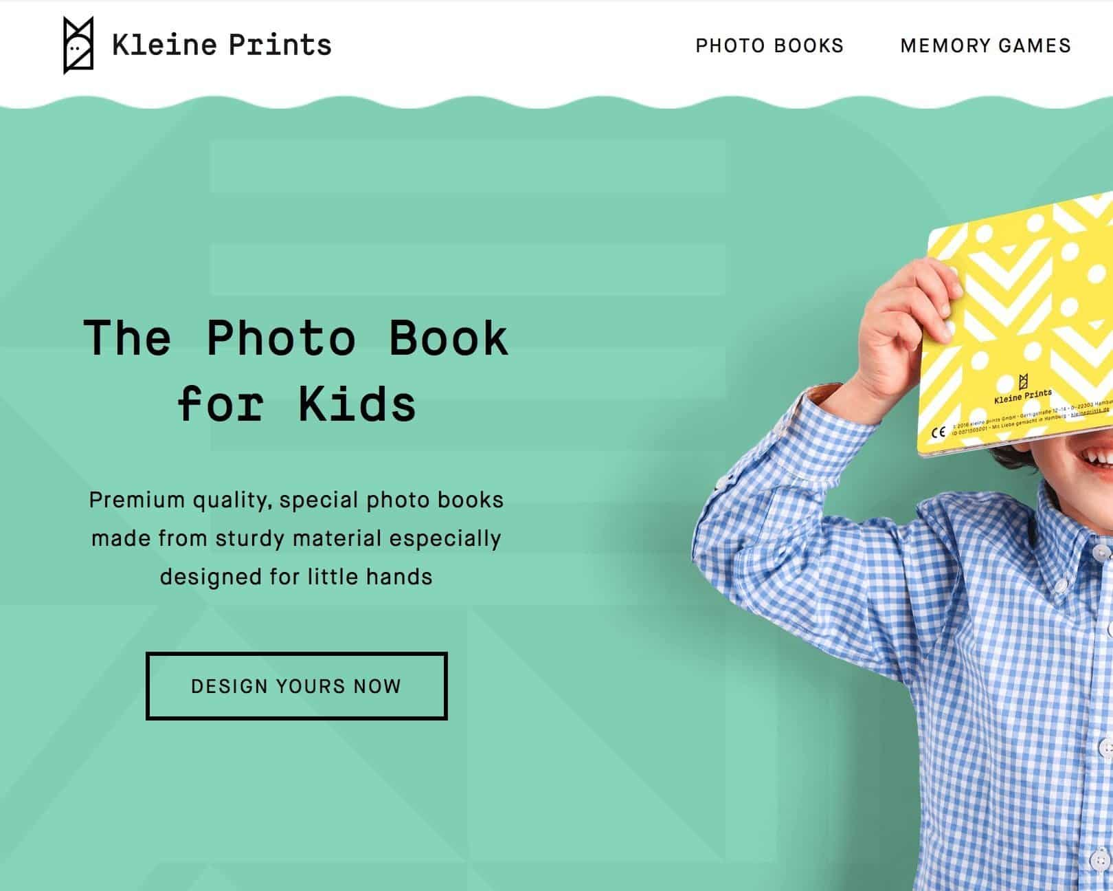 kleine-prints-english-website-translation