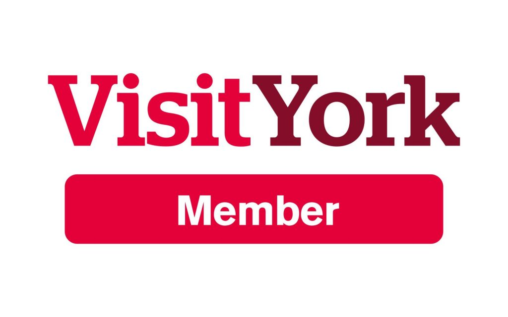 Visit York translation company