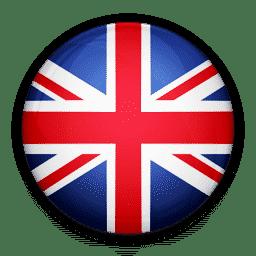 Englische Übersetzungen