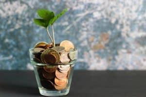 bei Übersetzungen Geld sparen