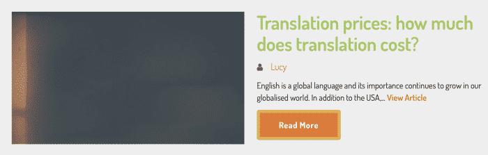 Screenshot 2020 03 01 at 09.52.49 700x223 1 LEaF Translations