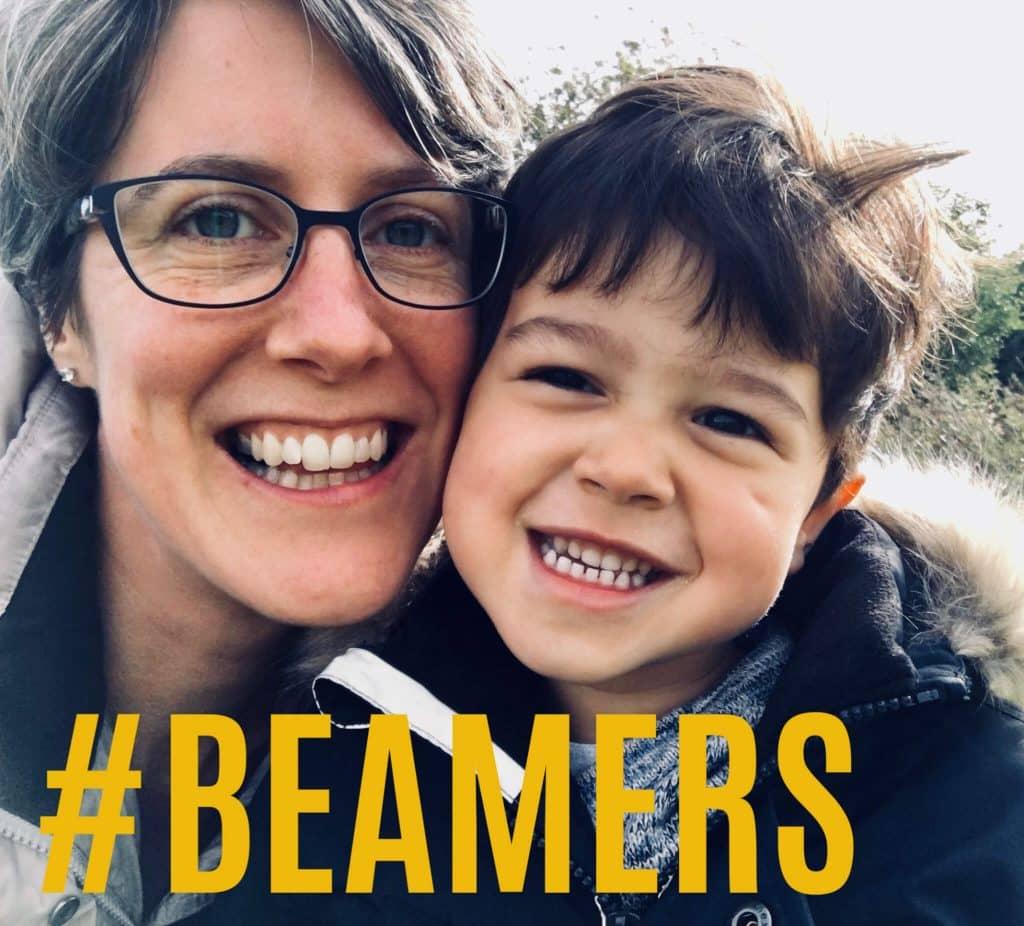 beamers LEaF Translations
