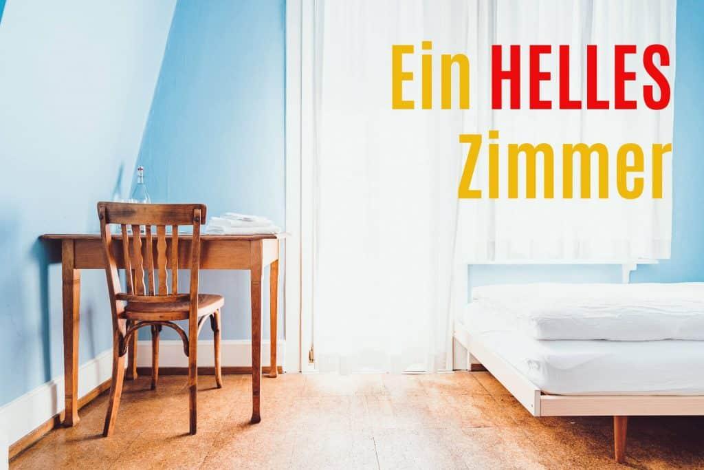 helles zimmer raphael schaller 1 LEaF Translations