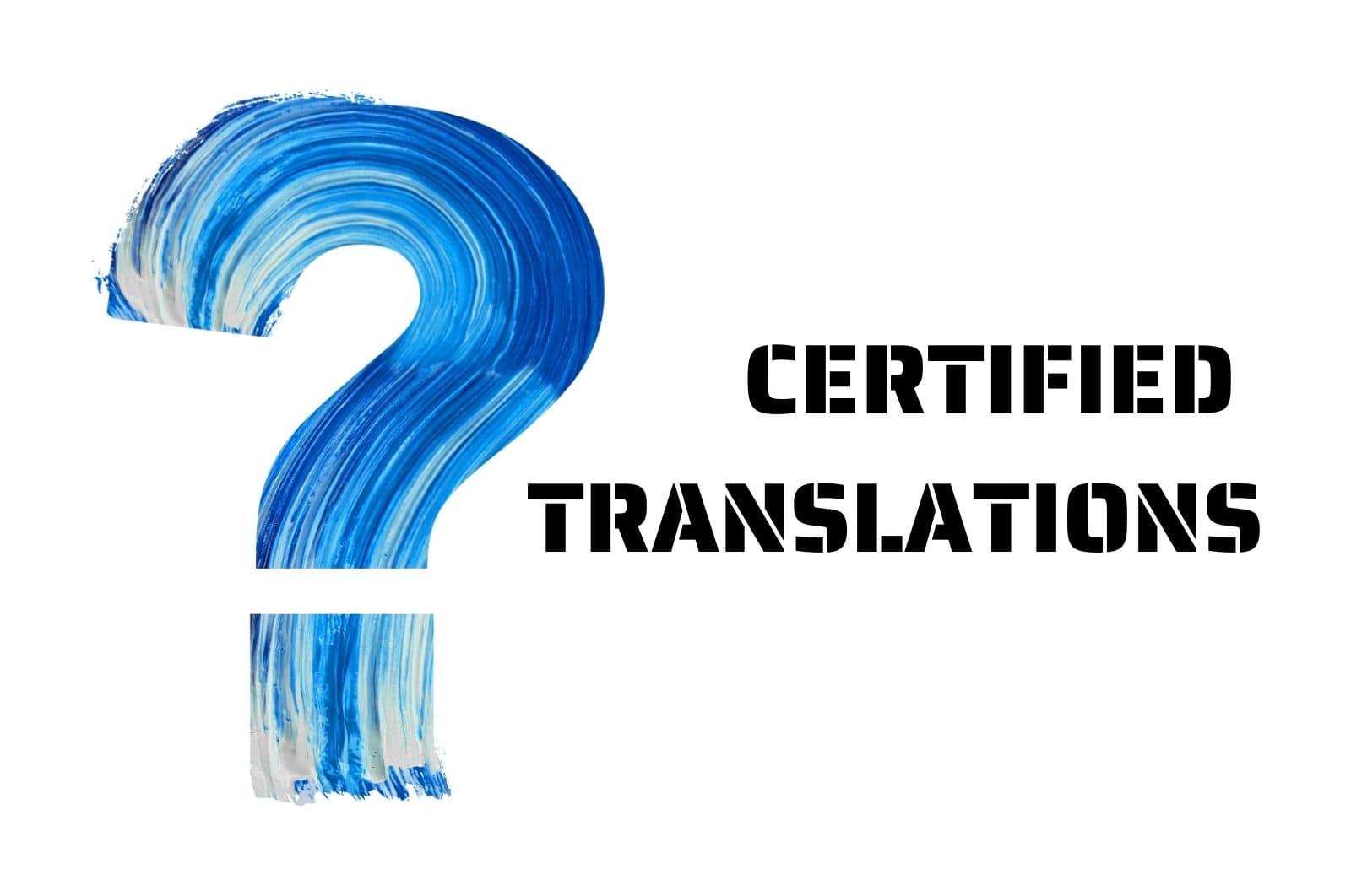 CERTIFIED TRANSLATIONS BLOG HEADER min LEaF Translations
