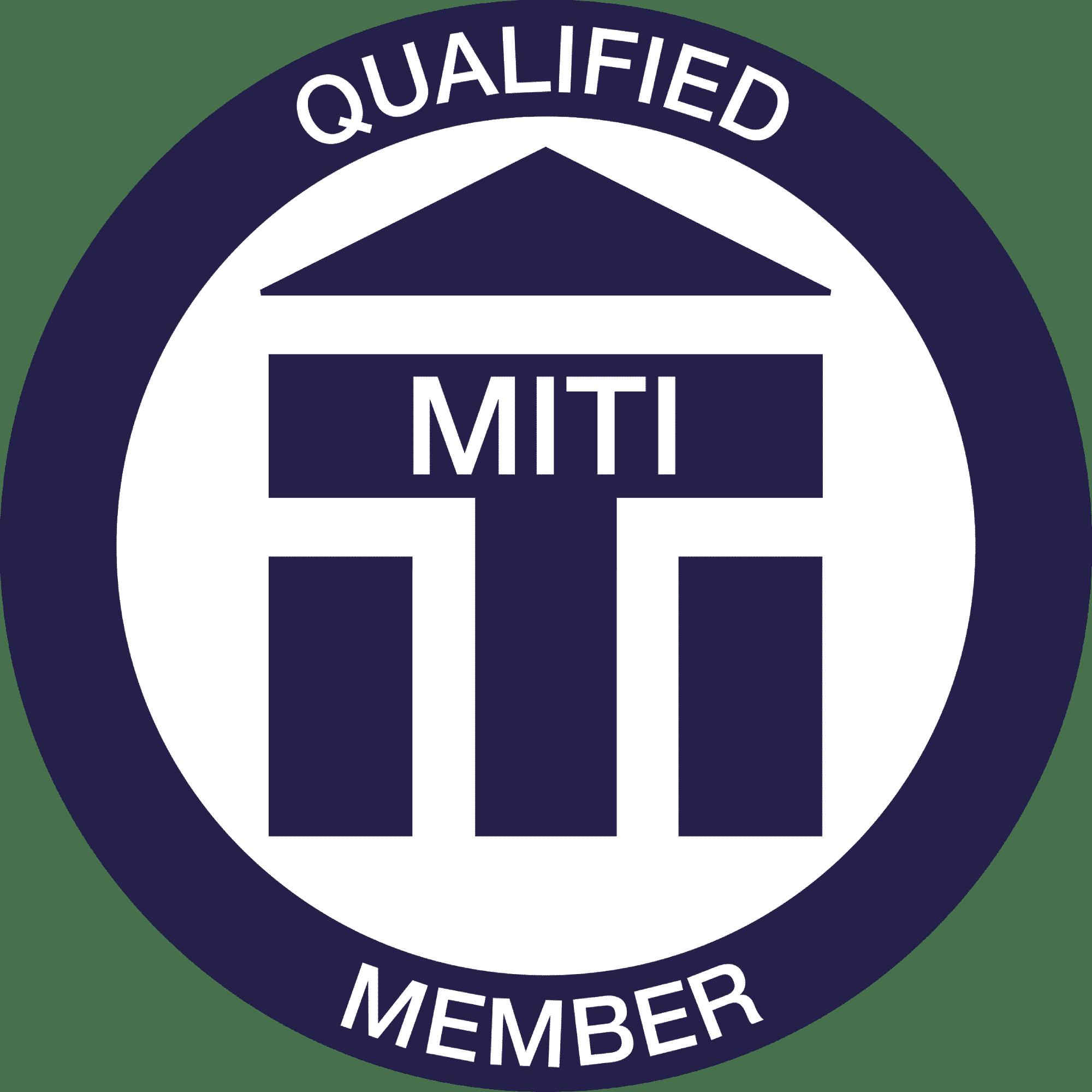 MITI logo min LEaF Translations