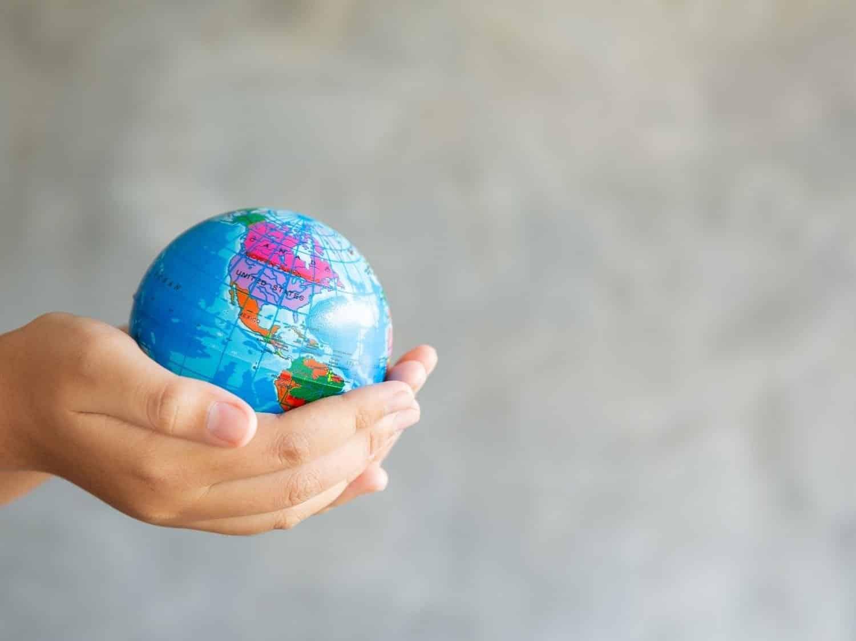 go-global-with-leaf-translations