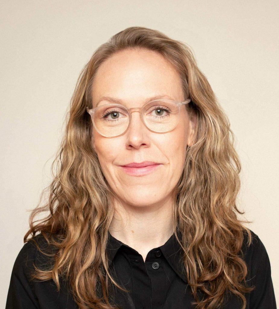 Kuhlen lawyers recommend LEaF Translations