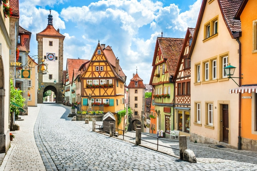 COVID phrases for German holiday min LEaF Translations