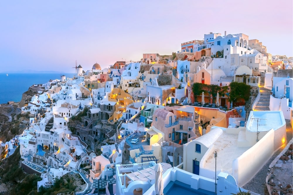 COVID phrases for Greece holiday min LEaF Translations