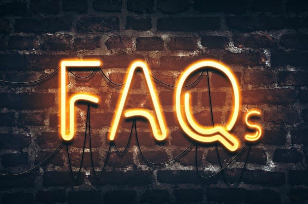 multilingual SEO keyword research FAQs