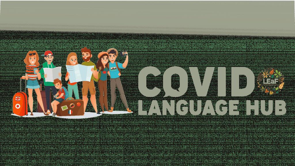 Leaf Cov Languange Hub 3 1536x866 1 LEaF Translations